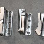 segmenty - neuner-kovovyroba
