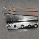 diel - neuner-kovovýroba