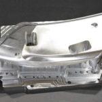 kavita - výroba2 Neuner-kovoobrábanie